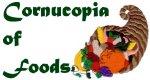 logo-cornucopiaoffoods