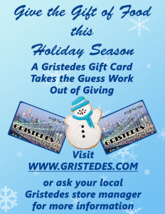 Holiday-Gift-Card-Promo-2014