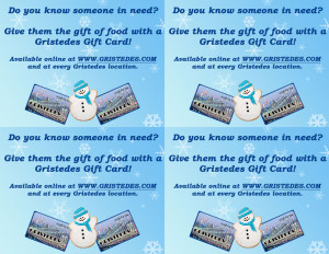 Holiday-Gift-Card-Register-Signs-2014