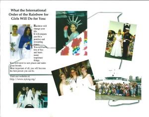 NY IORG Brochure Inner