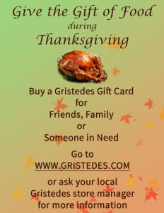 Thanksgiving-Gift-Card-Promo-2014