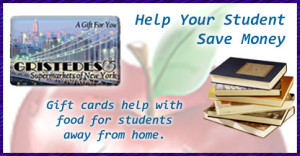 gift-card-ad5c