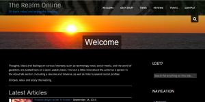 tro-website