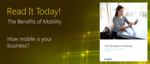 mitel-mobile-business-mobility